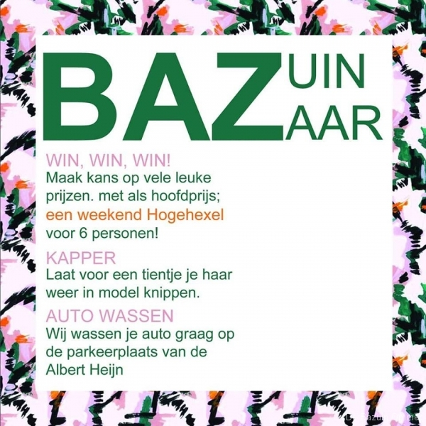 Bazaar4