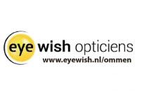 Eyewish Ommen