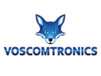 Voscomtronics
