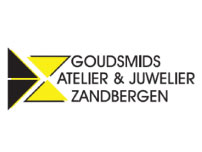 Juwelier Zandbergen